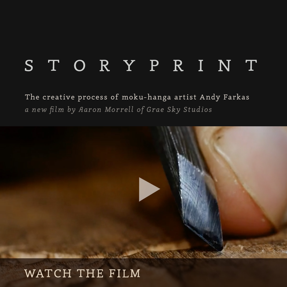 EmailFeatureImage-StoryprintFilm